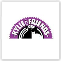 Логотип Kylie