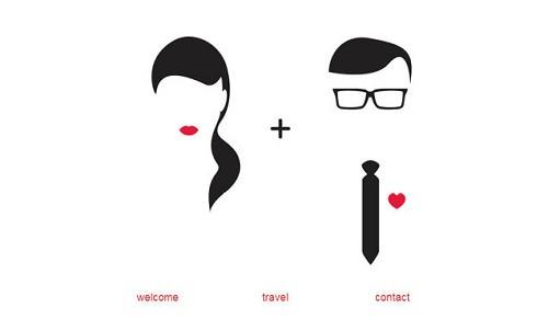 Mariage : 16 sites chaleureux pour la St-Valentin