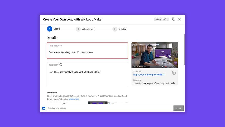 Başarılı Bir Youtube Kanalı Nasıl Açılır?