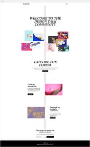 10 Termos de Design que Você Precisa Conhecer para Ontem: Assimetria