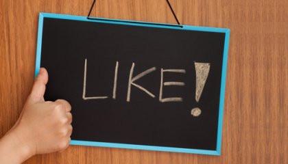 Как раскрутить страницу в Facebook и не разориться
