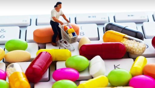 Nuevas Enfermedades Causadas por Internet