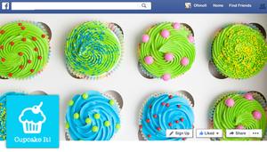 5 conseils pour faire bon usage de votre photo de couverture Facebook