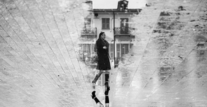 6 photographes d'exception qui nous font aimer l'hiver