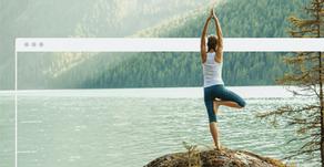 Zen ! 5 sites français de relaxation et de bien-être