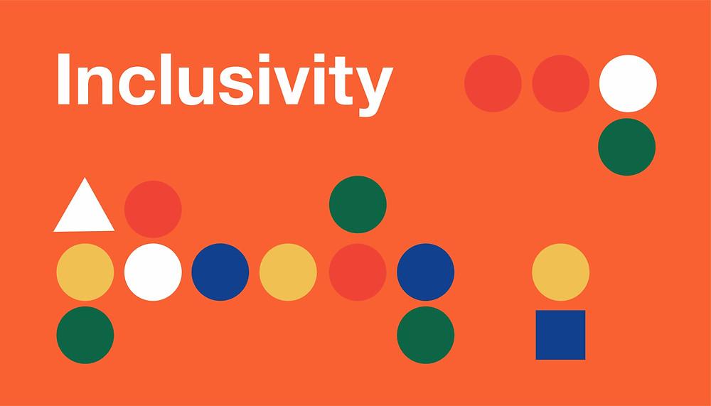 7 Principles of Inclusive Design