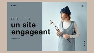 12 astuces pour générer de l'engagement sur votre site web