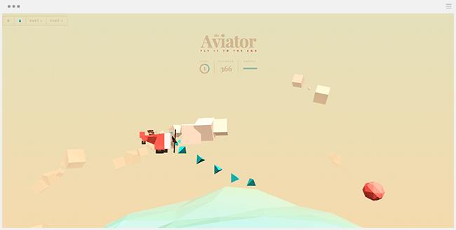 The Aviator jeu gratuit procrastination
