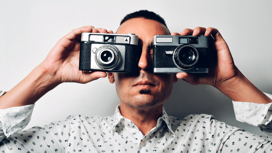 Social Media for Photographers: 10 Do's and Don'ts