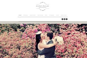 Linstandunepose photographe mariage Genève