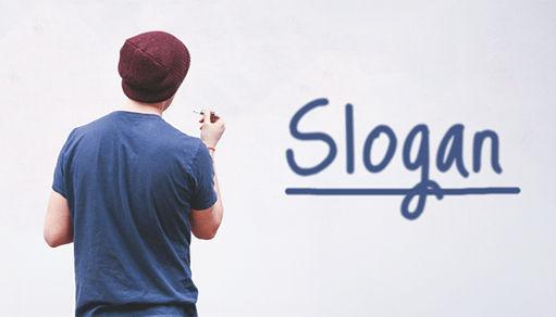 Comment Creer Un Slogan Percutant Pour Votre Entreprise