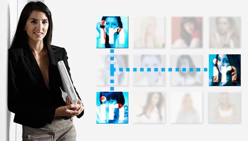 10 Buenas Maneras de Promover Tu Negocio en LinkedIn