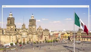 Las 5 Páginas Web Más Geniales de México