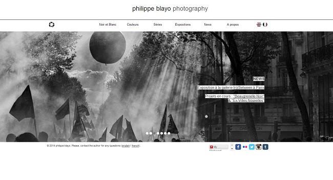 Philippe-Blayo-Street-Photography