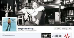 Le Guide du Musicien pour Facebook