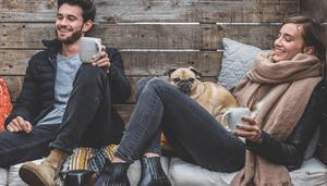 Besoin de déconnecter ? 7 conseils en or pour profiter du week-end