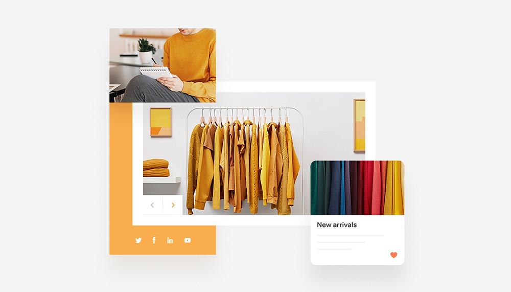 """Capa do artigo """"25 Estratégias de Marketing de Baixo Custo Para Pequenas Empresas"""""""