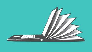 Quelles pages votre site Internet doit-il contenir ? La liste complète