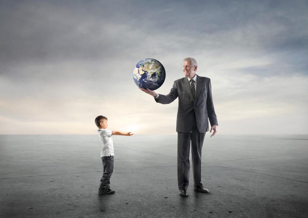 Marketing Experiencial: Marcas que han Creado Experiencias