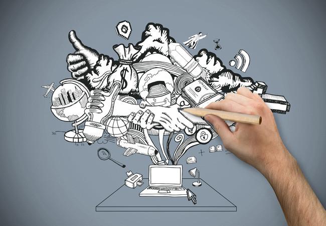 25 практичных идей для успешной email-рассылки