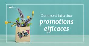 Boutique en ligne : les 5 types de promotions qui marchent
