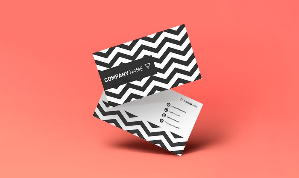 kartvizit nasıl yapılır? kartvizit tasarımı nasıl yapılır?