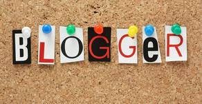Comment rédiger un bon article de blog ?