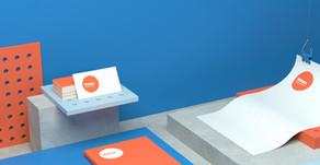 Wix Logo Maker: Jak zrobić logo własnej firmy - zupełnie samodzielnie?