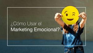 Más Que Emojis: ¿Cómo Las Emociones Influyen En El Marketing?