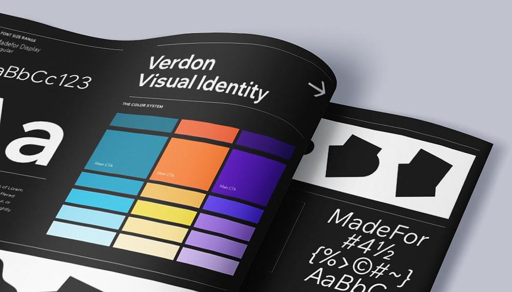 """Imagem de capa do artigo """"O Que é Branding? - O Guia Completo"""""""