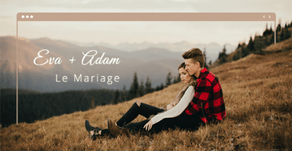Comment créer un site de mariage gratuitement ?