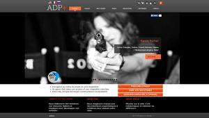 Agence Design +