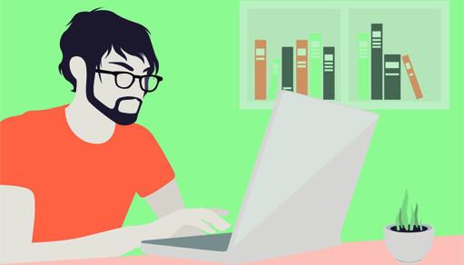Сам себе веб-дизайнер: 15 модных терминов и их значений