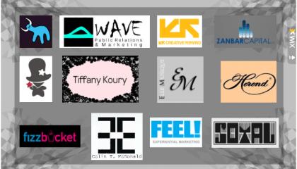 ¡Arriba los Logos! Crea un Logotipo Original para el diseño de tu página web