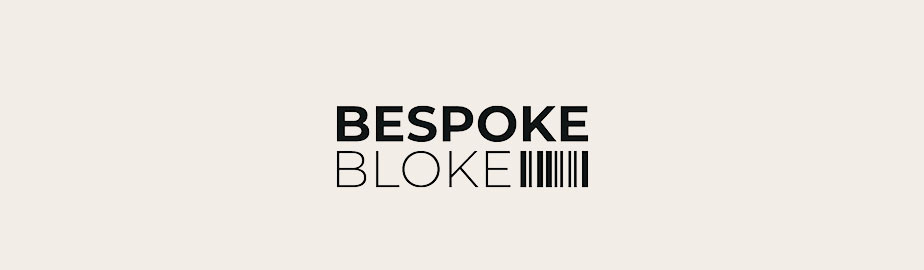 Logo de Bespoke Bloke