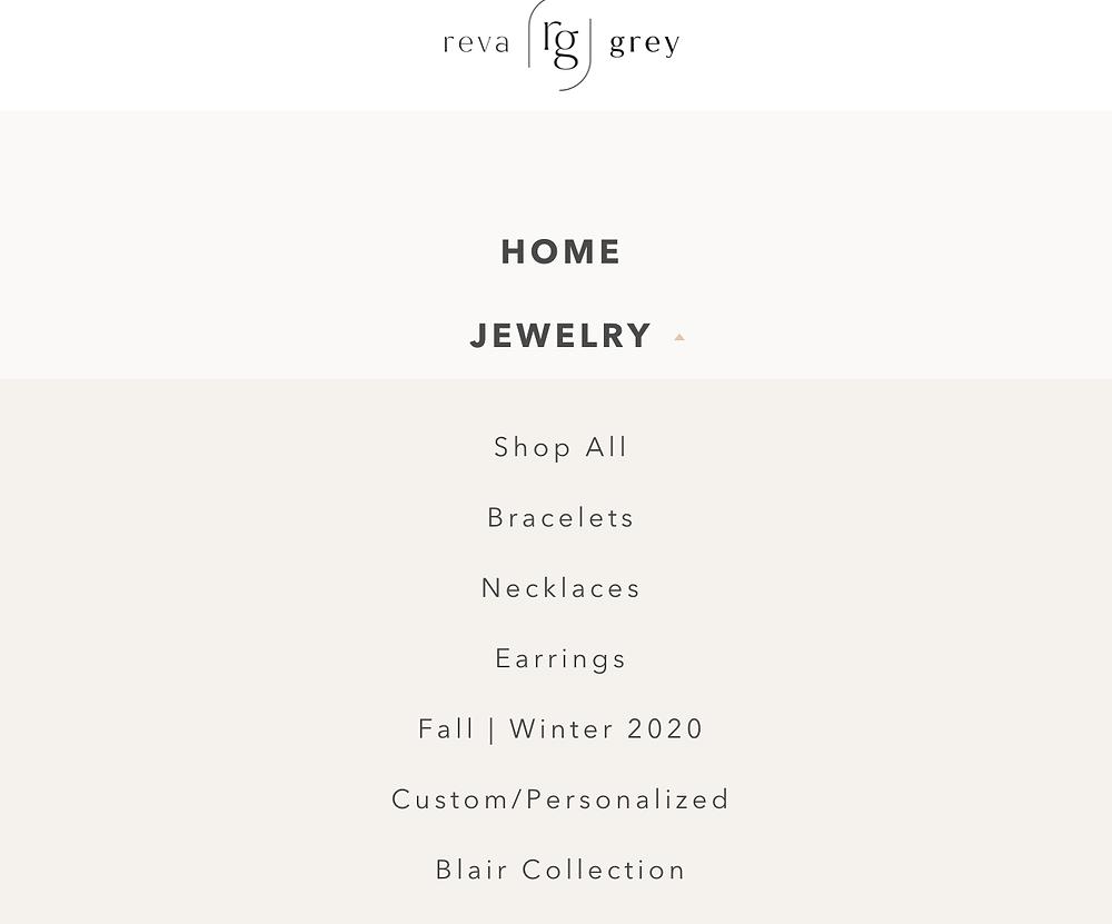 Zo start je een juweliersbedrijf in 13 eenvoudige stappen