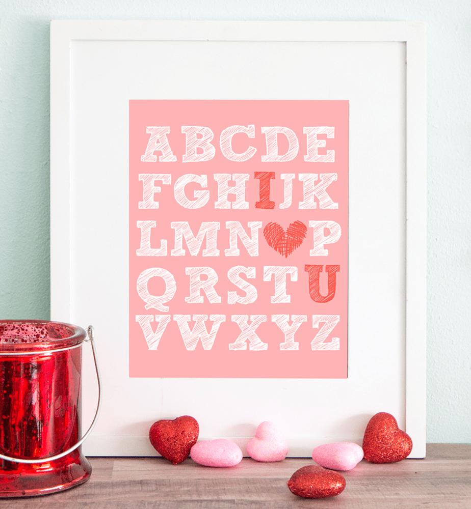 15 Presentinhos Perfeitos para sua Cara-Metade nesse Dia dos Namorados