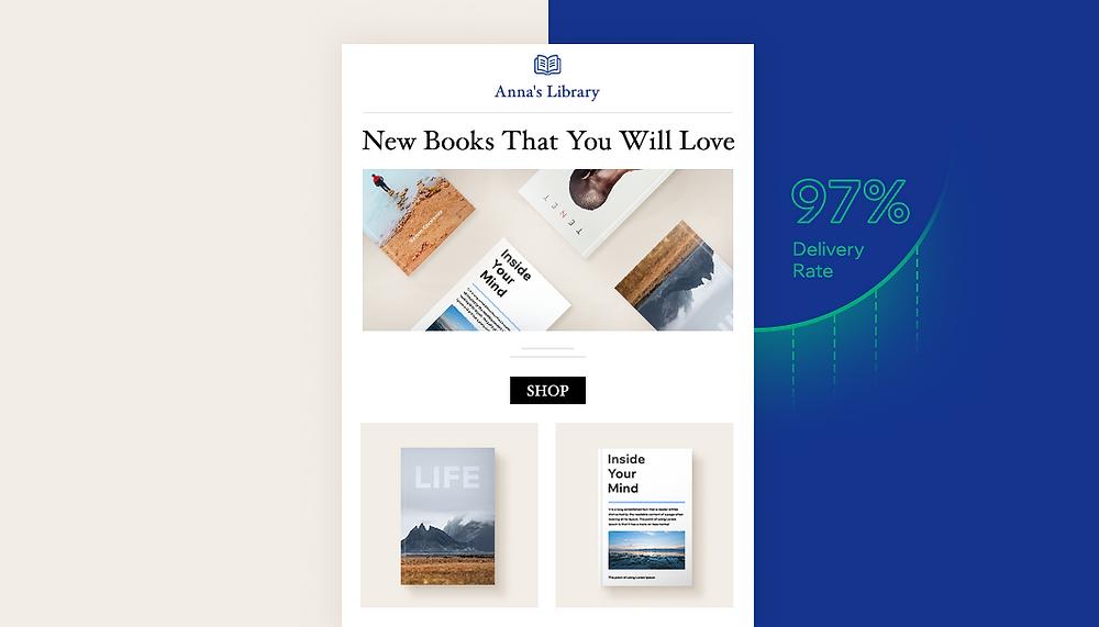 Come creare newsletter