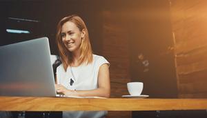 5 astuces pour améliorer la vitesse de votre site internet