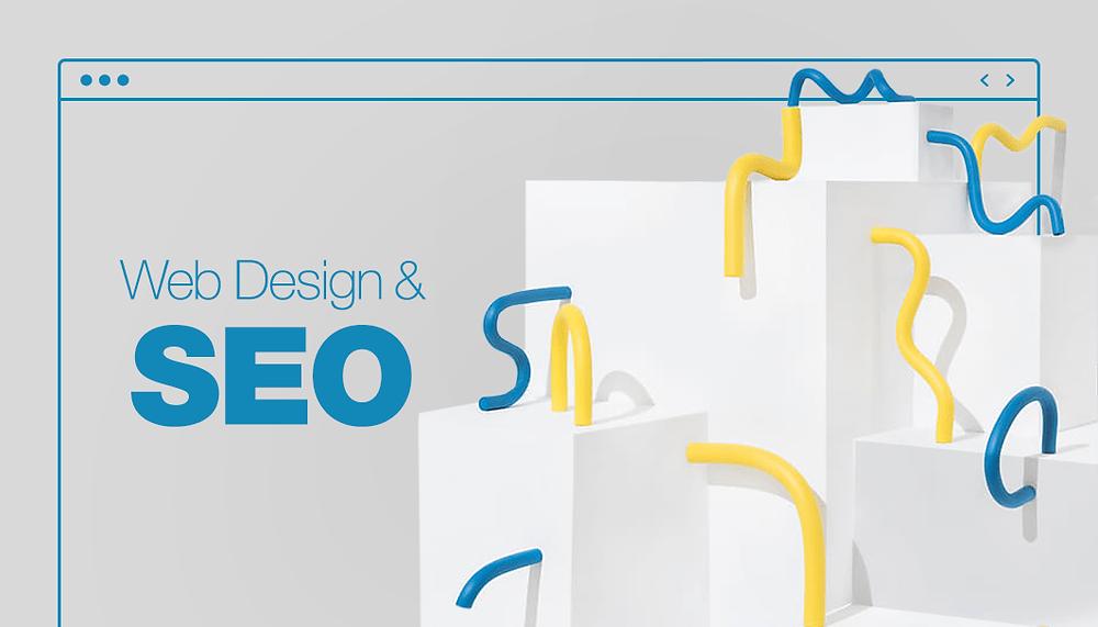 Quel est l'impact du web design sur votre référencement ?