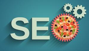 Référencement local : comment faire figurer votre entreprise sur Google