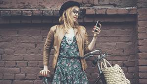 Comment prendre des screenshots avec votre smartphone ?