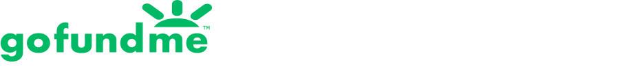 Logo de GoFundMe