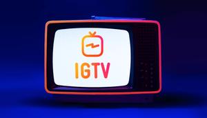 Qu'est-ce que Instagram TV (IGTV) et comment l'utiliser ?
