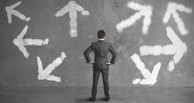 10 распространнёных ошибок при открытии своего дела