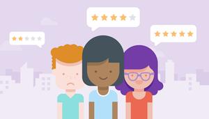 Comment gérer les clients difficiles ? 9 techniques efficaces