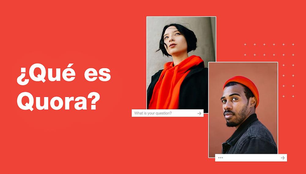 Todo lo que necesitas saber sobre Quora