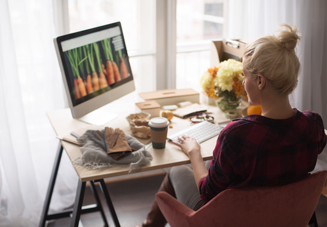 comment bien bloguer