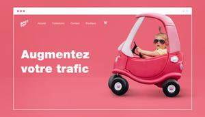 8 moyens efficaces de générer du trafic sur votre boutique en ligne