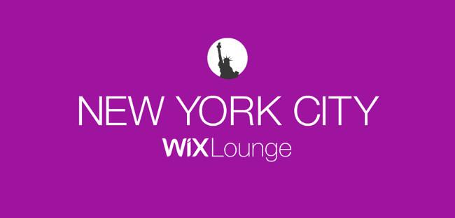 Lounge de Ney York